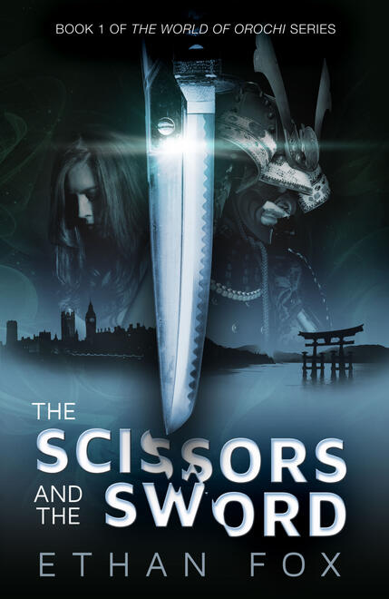 The Scissors and the Sword