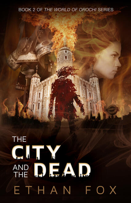 The City and the Dead
